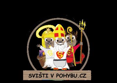 svistivpohybu_mikulas